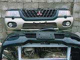 Мини морда Поджеро за 280 000 тг. в Шымкент – фото 2