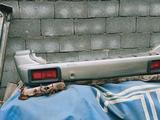 Мини морда Поджеро за 280 000 тг. в Шымкент – фото 3