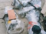 Мини морда Поджеро за 280 000 тг. в Шымкент – фото 4