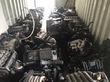 Двигателя на авто за 100 тг. в Алматы