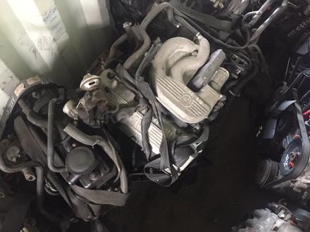 Двигателя на авто из Европы за 100 тг. в Алматы – фото 4