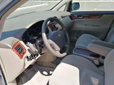 Toyota Ipsum 2006 года за 3 600 000 тг. в Уральск – фото 2