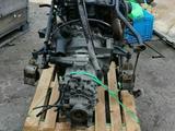 Двигатель в Кокшетау – фото 4