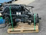 Двигатель в Кокшетау – фото 5