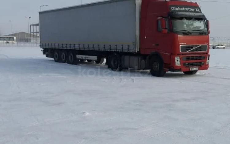 Volvo  FH12 2005 года за 15 000 000 тг. в Уральск