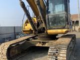 JCB  330 2012 года за 25 000 000 тг. в Атырау – фото 5
