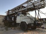 КрАЗ  УПА-60 2001 года за 13 000 000 тг. в Актау – фото 2