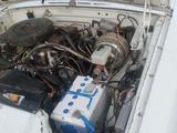 ГАЗ 3110 (Волга) 2000 года за 450 000 тг. в Актау – фото 5