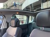 Peugeot 3008 2014 года за 4 000 000 тг. в Алматы – фото 4