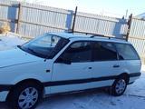 Volkswagen Passat 1990 года за 800 000 тг. в Кызылорда