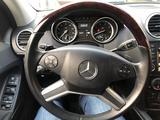 Mercedes-Benz GL 550 2011 года за 11 500 000 тг. в Алматы – фото 2