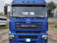Shacman  Shacman 2013 года за 13 500 000 тг. в Алматы