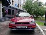 Toyota Camry 1992 года за 1 850 000 тг. в Нур-Султан (Астана) – фото 4