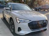 Audi e-tron 2019 года за 24 200 000 тг. в Алматы