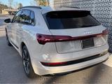 Audi e-tron 2019 года за 24 200 000 тг. в Алматы – фото 4