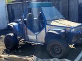 Двиготель коробка от ВАЗ… 2019 года за 1 300 000 тг. в Костанай – фото 2