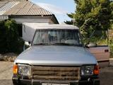 Land Rover Discovery 1997 года за 2 500 000 тг. в Талдыкорган