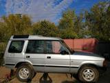 Land Rover Discovery 1997 года за 2 500 000 тг. в Талдыкорган – фото 3