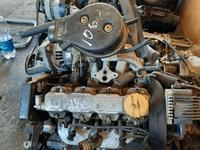 Контрактные двигатели из Европы на Опель за 220 000 тг. в Караганда