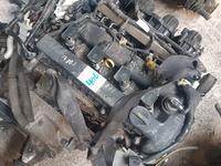 Двигатель mazda lf de из Японии в сборе за 250 000 тг. в Шымкент