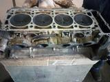Головка 111 мотор 2.2 за 30 000 тг. в Караганда – фото 5