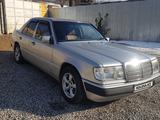 Mercedes-Benz E 300 1991 года за 1 200 000 тг. в Шымкент