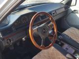 Mercedes-Benz E 300 1991 года за 1 200 000 тг. в Шымкент – фото 3