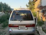 Nissan Largo 1996 года за 1 400 000 тг. в Алматы – фото 4