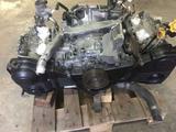 Субару Двигатель за 310 000 тг. в Алматы – фото 3