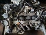 Двигатель Volkswagen Passat B6 за 400 000 тг. в Нур-Султан (Астана)