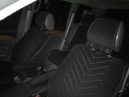 Lexus GX 470 2005 года за 6 500 000 тг. в Шымкент – фото 7
