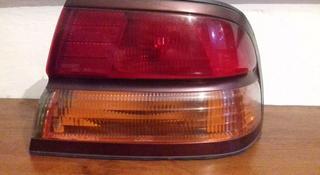 Задний фонарь на Nissan Maksimum за 10 000 тг. в Алматы