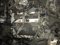 Двигатель из Японии за 250 000 тг. в Алматы