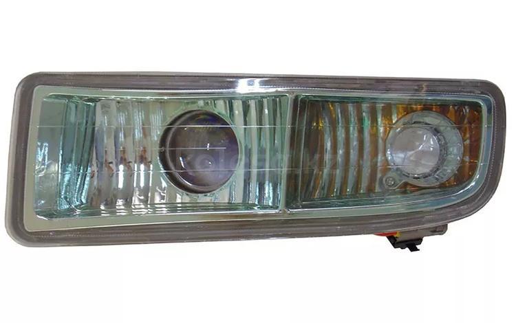 Фара противотуманная Lexus LX470 98-07 за 12 500 тг. в Алматы