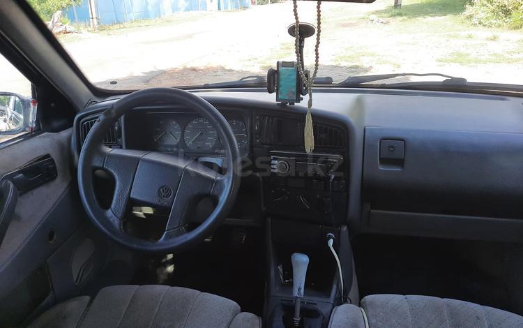 Volkswagen Passat 1993 года за 600 000 тг. в Шу