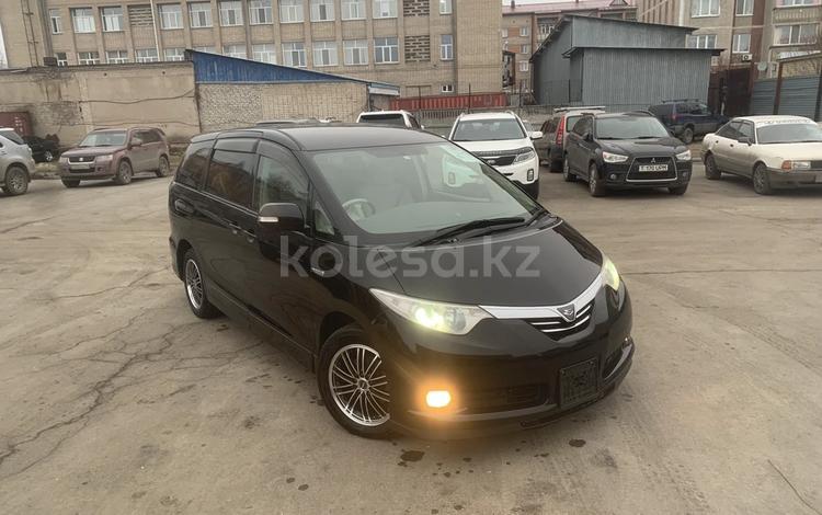 Toyota Estima 2008 года за 6 000 000 тг. в Петропавловск