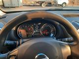 Nissan Qashqai 2012 года за 3 300 000 тг. в Уральск – фото 5