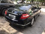 Nissan Teana 2008 года за 4 700 000 тг. в Алматы