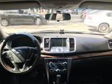 Nissan Teana 2008 года за 4 700 000 тг. в Алматы – фото 2