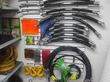РВД шланги на гидравлику Автокрана в Актау – фото 2