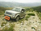 Land Rover Discovery 2011 года за 8 800 000 тг. в Караганда – фото 2