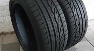 265/45R21 Dunlop SP Sport 01 за 99 000 тг. в Алматы