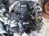 Двигатель привозной Япония за 44 900 тг. в Усть-Каменогорск