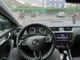 Skoda Octavia 2019 года за 7 700 000 тг. в Усть-Каменогорск – фото 5