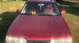 Mazda 626 1994 года за 800 000 тг. в Узынагаш