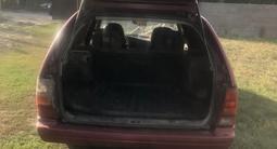 Mazda 626 1994 года за 800 000 тг. в Узынагаш – фото 5
