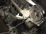 Мерседес с203 двигатель 612 2.7Cdi с англии за 550 000 тг. в Караганда – фото 3