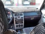 ВАЗ (Lada) Priora 2170 (седан) 2010 года за 1 500 000 тг. в Уральск