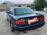Audi A6 1995 года за 1 600 000 тг. в Жанаозен – фото 2