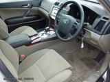 Toyota Mark X 2007 года за 2 450 000 тг. в Алматы – фото 4